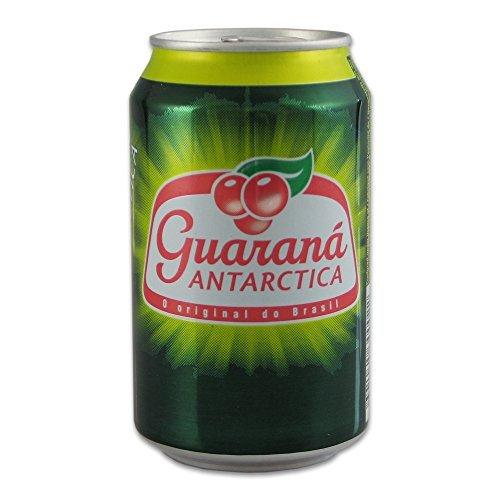 guarana-antarctica-lata-de-refresco-24-unidades-de-033-l
