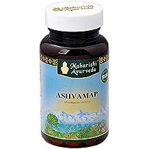 ASHVAMAP compresse