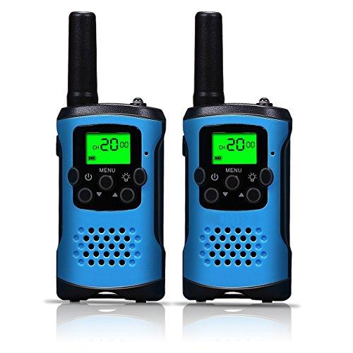 walkie-talkies-kids-walkie-talkies-and-long-range-two-way-radio-for-kids-toys-blue