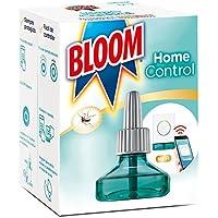 Bloom Home Control Eléctrico Líquido contra mosquitos común y tigre - 1 Recambio