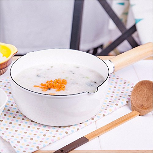 xiangyan-madera-asa-esmalte-pote-de-alimentos-para-bebes-se-puede-cocinar-la-leche-y-los-fideos-se-a