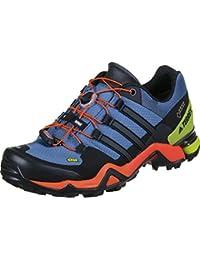 adidas Terrex Fast R Gtx, Zapatillas de Deporte para Exterior para Hombre