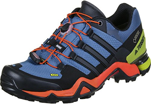adidas-terrex-fast-r-gtx-men-outdoor-schuh-s82178-42-core-blue-core-black-energy