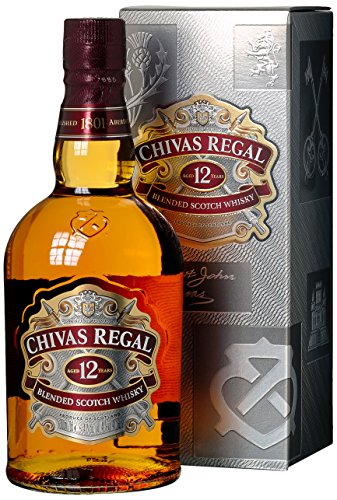 chivas-regal-12-jahre-blended-scotch-whisky-1-x-07-l