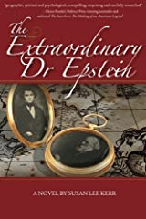 The Extraordinary Dr Epstein Paperback