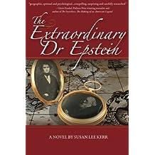 The Extraordinary Dr Epstein