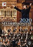 Concert du Nouvel an 2020...