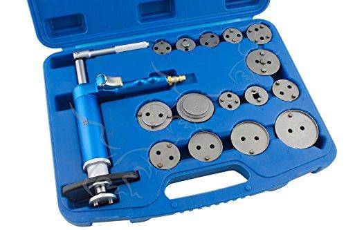reposicionador-de-pistones-de-frenos-neumatico-17-piezas