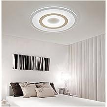 Suchergebnis Auf Amazon De Fur Schlafzimmerlampen