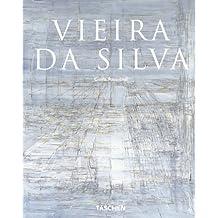 Vieira da Silva 1908-1992 : A la Recherche de l'Espace inconnu