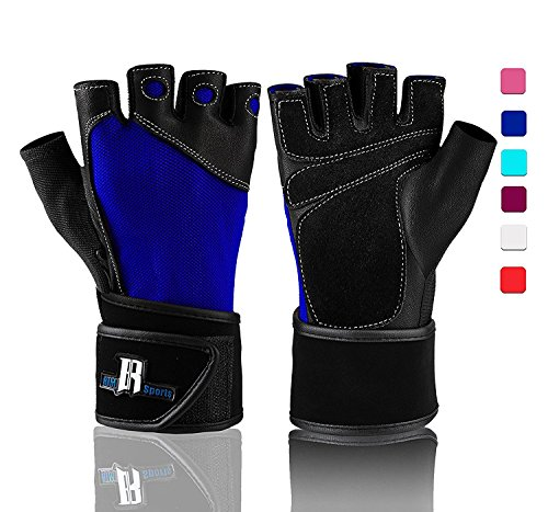 guanti-per-sollevamento-pesi-con-supporto-per-il-polso-guanti-da-allenamento-con-cinturino-imbottitu