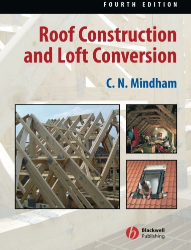 roof-construction-and-loft-conversion-fourth-edition