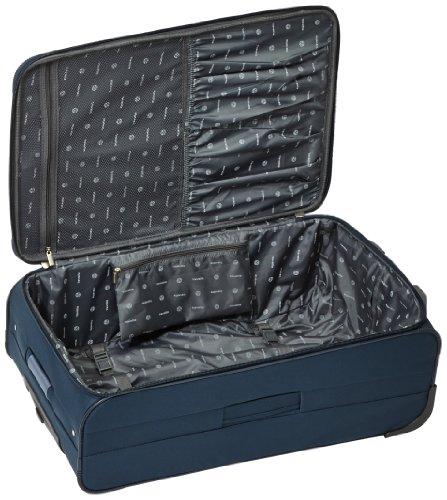 Travelite Koffer Orlando, 73 cm, 80 Liter, marine, 98489 - 6