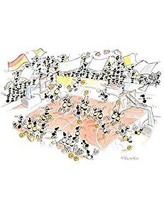 akena Basket Puzzle, fv830-11