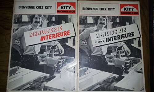 kity-machines-a-bois-finition-des-bois-guide-dutilisation-kit-de-finition-comment-sen-servir-1985