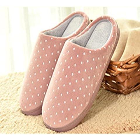 Cinque - punte stella semplice pavimentazione coperta anti - tendine