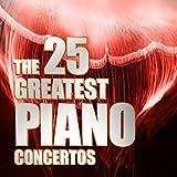 Piano Concerto in G Major, M. 83: III. Presto