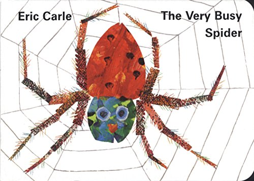 the-very-busy-spider