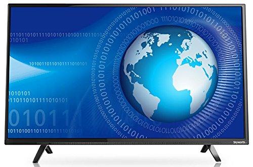 'Skyworth 24e2000TV LED LCD Televisión 24pulgadas 24televisor HD ready