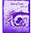 EYES OF LOVE VOL. 2 (LAST GOODBYE SERIE 4)