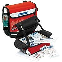 Kindergarten Verbandtasche, Erste Hilfe Tasche, Notfallset, befüllt, verstellbar preisvergleich bei billige-tabletten.eu