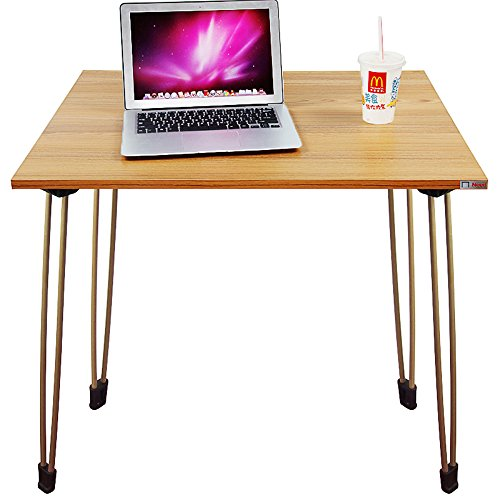 need-computer-desk-laptop-table-foldable-desk-snack-table-wooden-desk-coffee-table-dining-table-exam