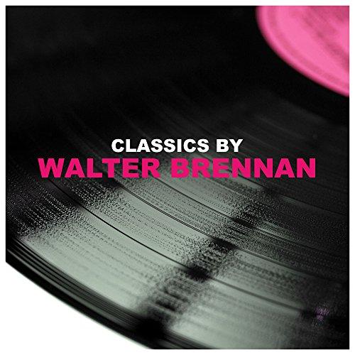 classics-by-walter-brennan