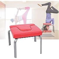 Tonyko con Supporto per Sedia da Yoga e inversione Panca per Yoga e Yoga