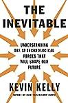 The Inevitable: Understanding the 12...
