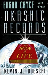 Edgar Cayce on the Akashic Records (English Edition)