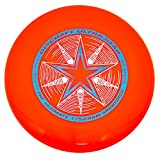 Discraft 802001-007 - Ultrastar Sport Disc