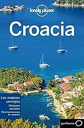 Descargar gratis Croacia 8: 1 en .epub, .pdf o .mobi