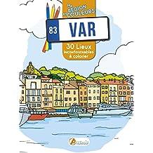Var (83)