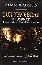 I 10 migliori libri sugli Illuminati