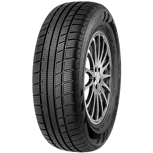 Atlas Polarbear SUV - 235/65/R17 108 V - e/B/73db - Winter pneumat