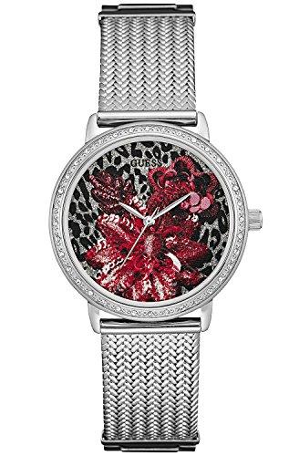 Reloj Guess para Mujer W0822L1