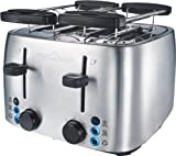 Profi Cook PC-TA 1014 Toaster