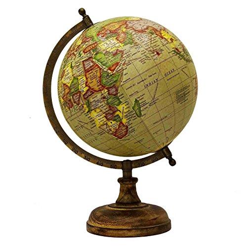 rotating-desktop-globe-earth-geography-green-ocean-world-table-decor-125