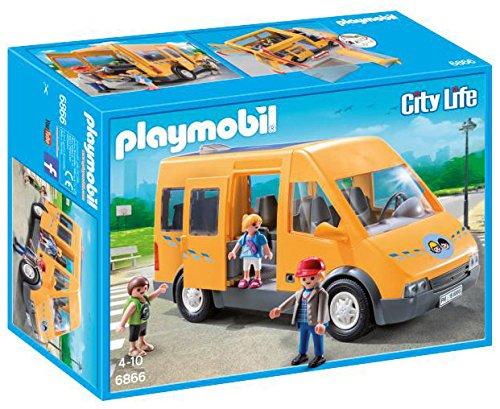 playmobil-colegio-autobs-escolar-6866