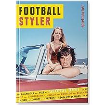 Football Styler