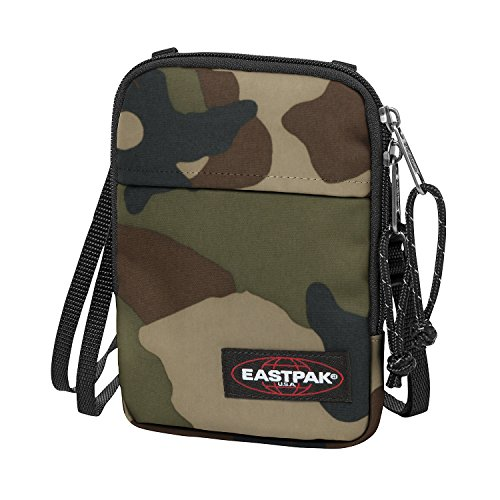 Eastpak Authentic Buddy Jugendtasche 18 cm camouflage