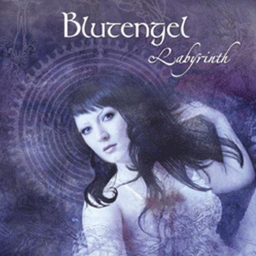 Labyrinth by Blutengel (2010-02-05)