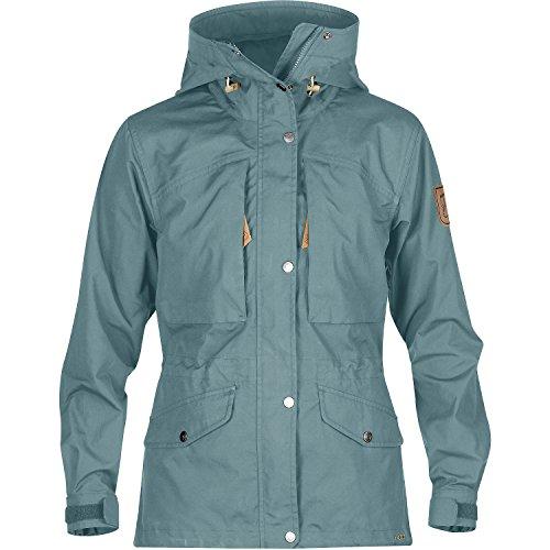 FJ/ÄLLR/ÄVEN Herren Singi Trekking Jacket Trekkiingjacke
