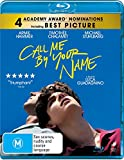 MovieCrib : Buy Call Me By Your Name [Blu-ray]