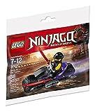 LEGO Moto Jouet, 30531