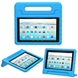 ZUNTO tablets kinder Haken Selbstklebend Bad und Küche Handtuchhalter Kleiderhaken Ohne Bohren 4 Stück
