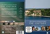 Deutschlands Küsten Die Ostsee: kostenlos online stream