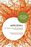 WorldCALL: Sustainability and Computer-Assisted Language Learning (Advances in Digital Language Learning and Teaching)