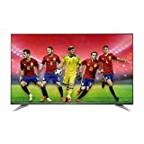 TV LG 49UH750V 123 cm (48