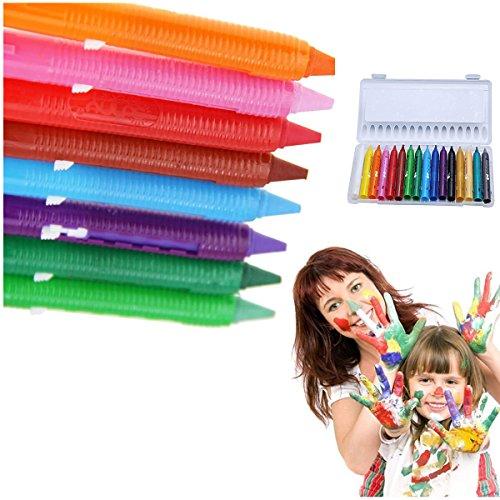 visage-peinture-crayons-cofive-16-couleur-retractable-maquillage-visage-et-corps-de-machine-visage-k